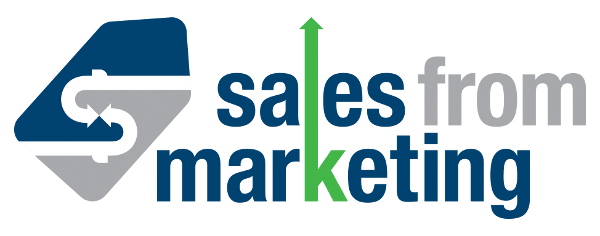 Sales From Marketing